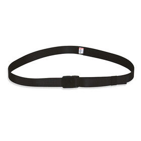 Tatonka Travel Waistbelt 30mm black